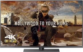 "Smart televize Panasonic TX-55FX780E (2018) / 55"" (139 cm)"
