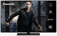 """Smart televize Panasonic TX-55GZ950E (2019) / 55"""" (139cm)"""