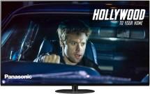 "Smart televize Panasonic TX-55HZ980E (2020) / 55"" (139 cm)"