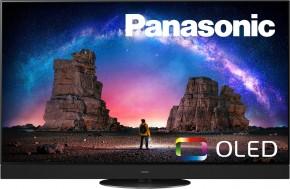 "Smart televize Panasonic TX-55JZ2000E (2021) / 55"" (139 cm)"