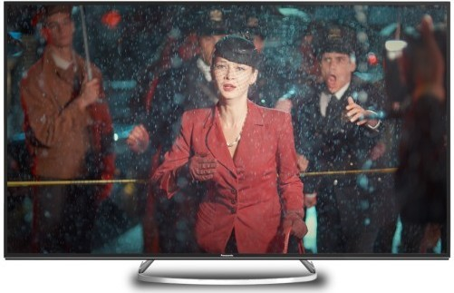 "Smart televize Panasonic TX-65FX623E (2018) / 65"" (164 cm)"