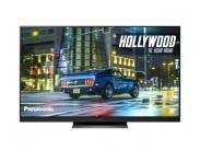 """Smart televize Panasonic TX-65GZ1500E (2019) / 65"""" (164cm)"""