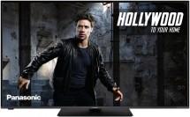 "Smart televize Panasonic TX-65HX580E (2020) / 65"" (164 cm)"