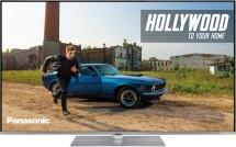 "Smart televize Panasonic TX-65HX710E (2020) / 65"" (163 cm)"