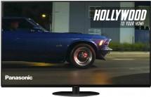 "Smart televize Panasonic TX-65HZ1000E (2020) / 65"" (164 cm)"