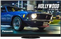 "Smart televize Panasonic TX-65HZ1500E (2020) / 65"" (164 cm)"
