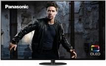 "Smart televize Panasonic TX-65HZ980E (2020) / 65"" (164 cm)"