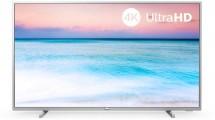 """Smart televize Philips 43PUS6554 (2019) / 43"""" (108 cm) POUŽITÉ, N"""