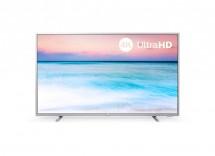 """Smart televize Philips 43PUS6554 (2019) / 43"""" (108 cm)"""