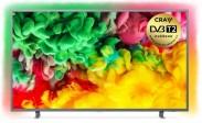 """Smart televize Philips 43PUS6703 (2018) / 43"""" (108 cm)"""