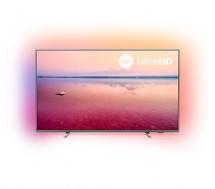 """Smart televize Philips 43PUS6754 (2019) / 43"""" (108 cm) POUŽITÉ, N"""