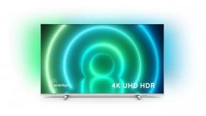 """Smart televize Philips 43PUS7956 (2021) / 43"""" (108 cm)"""