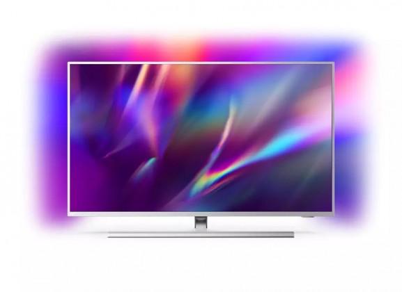 """Smart televize Philips 43PUS8505 (2020) / 43"""" (108 cm)"""
