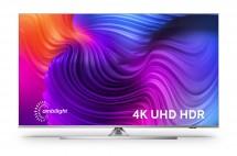"""Smart televize Philips 43PUS8506 (2021) / 43"""" (108 cm)"""