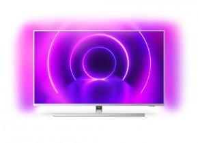"""Smart televize Philips 43PUS8535 (2020) / 43"""" (108 cm) POUŽITÉ, N"""