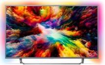"""Smart televize Philips 50PUS7303 (2018) / 50"""" (127 cm)"""