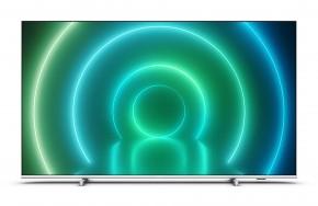 """Smart televize Philips 50PUS7956 (2021) / 50"""" (126 cm)"""