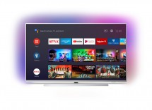 """Smart televize Philips 55PUS7304 (2019) / 55"""" (139 cm) POUŽITÉ, N"""