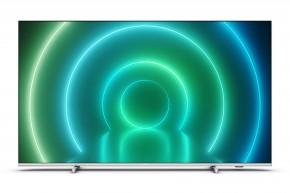 """Smart televize Philips 55PUS7956 (2021) / 55"""" (139 cm)"""