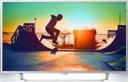 """Smart televize Philips 65PUS6412 (2017) / 65"""" (164 cm)"""