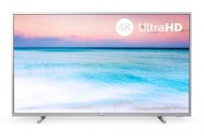 """Smart televize Philips 65PUS6554 (2019) / 65"""" (164 cm)"""