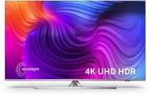 """Smart televize Philips 70PUS8506 (2021) / 70"""" (178 cm)"""