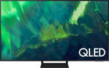 "Smart televize Samsung QE55Q70A (2021) / 55"" (139 cm)"