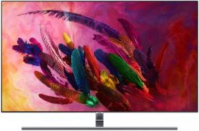 "Smart televize Samsung QE55Q7FN (2018) / 55"" (138 cm)"