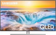 "Smart televize Samsung QE55Q85R (2019) / 55"" (138 cm)"