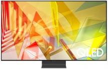 """Smart televize Samsung QE55Q95T (2020) / 55"""" (139cm) POUŽITÉ, NEO"""