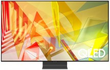 "Smart televize Samsung QE55Q95T (2020) / 55"" (139cm)"