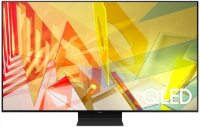 "Smart televize Samsung QE65Q90T (2020) / 65"" (165 cm)"