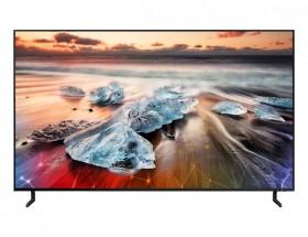 "Smart televize Samsung QE65Q950R / 65"" (163cm)"
