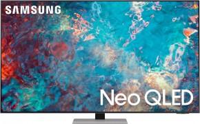 "Smart televize Samsung QE65QN85A (2021) / 65"" (164 cm)"