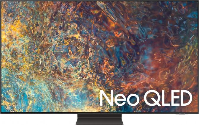 "Smart televize Samsung QE65QN95A (2021) / 65"" (164 cm)"