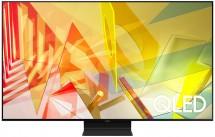 "Smart televize Samsung QE75Q90T (2020) / 75"" (191 cm)"