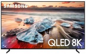"Smart televize Samsung QE75Q950R / 75"" (189cm)"