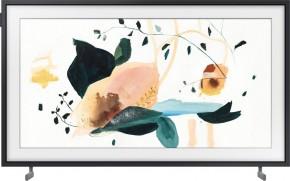 """Smart televize Samsung The Frame QE32LS03T (2020) / 32"""" (80 cm)"""