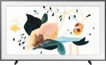 """Smart televize Samsung The Frame QE65LS03T (2020) / 65"""" (163 cm)"""