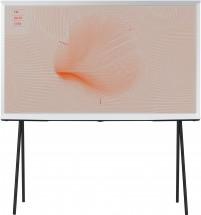 "Smart televize Samsung The Serif QE49LS01T (2020) / 49"" (123 cm)"