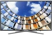 "Smart televize Samsung UE32M5572 (2018) / 32"" (80 cm)"