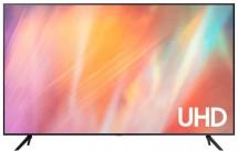 "Smart televize Samsung UE43AU7172 (2021) / 43"" (108 cm)"