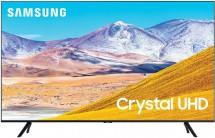 "Smart televize Samsung UE43TU8072 (2020) / 43"" (108 cm)"