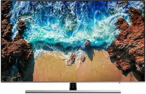 "Smart televize Samsung UE49NU8002 (2018) / 49"" (123 cm)"