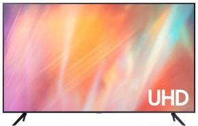 "Smart televize Samsung UE55AU7172 (2021) / 55"" (139 cm)"