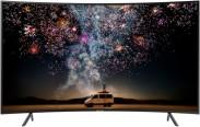 "Smart televize Samsung UE55RU7372 (2019) / 55"" (138 cm)"