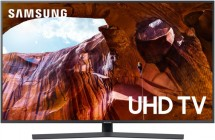 "Smart televize Samsung UE55RU7402 (2019) / 55"" (138 cm)"