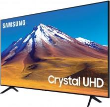 "Smart televize Samsung UE55TU7092 (2020) / 55"" (140 cm)"
