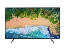 "Smart televize Samsung UE65NU7172 (2018) / 65"" (163 cm)"