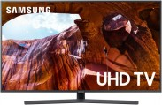 "Smart televize Samsung UE65RU7402 (2019) / 65"" (163 cm)"